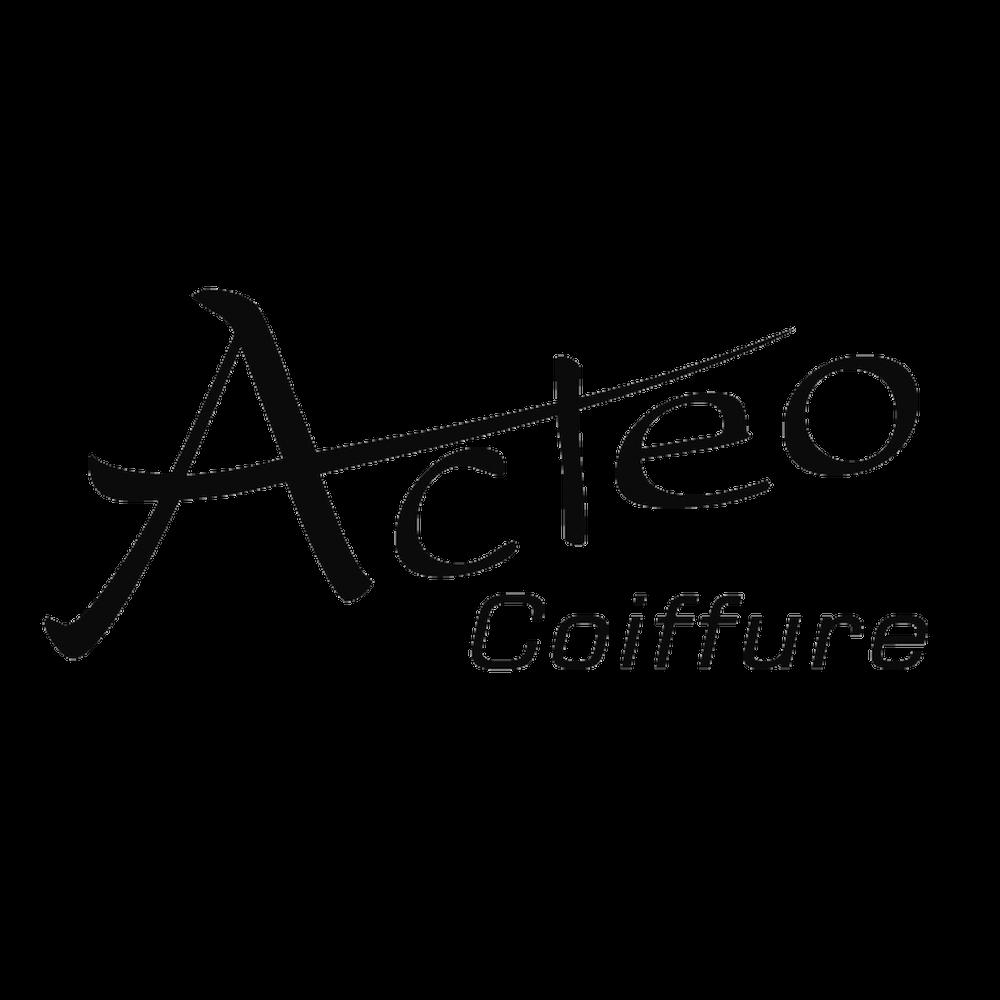 Acteo Coiffure