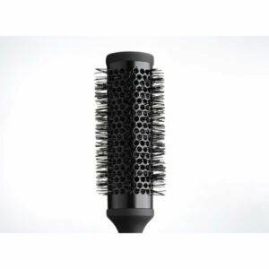 Brosse céramique ronde ghd Taille 2 - 35 mm