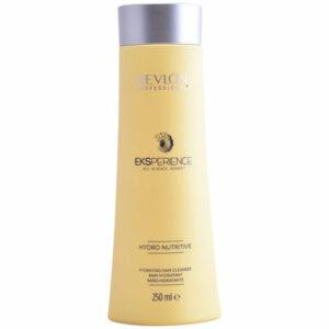 Shampoing hydratant - Eksperience (cheveux secs et abîmés)